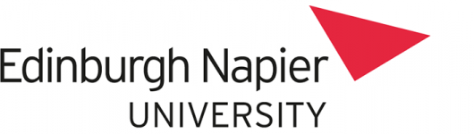 Edinburgh Napier University Open Moodle