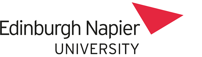 Edinburgh Napier University Open Moodle